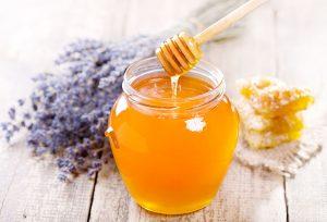 produits-de-la-ruche-agricool.jpg