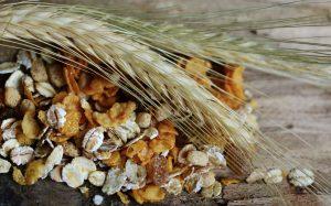 produits-des-céréales.jpg